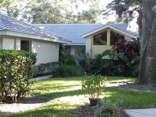 232 Southampton Lane #259, Venice, FL 34293 (MLS #N5913974) :: White Sands Realty Group