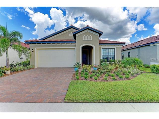 23506 Copperleaf Drive, Venice, FL 34293 (MLS #N5913998) :: Medway Realty