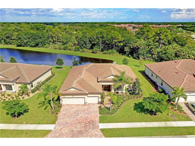20860 Loggia Court, Venice, FL 34293 (MLS #N5913999) :: White Sands Realty Group