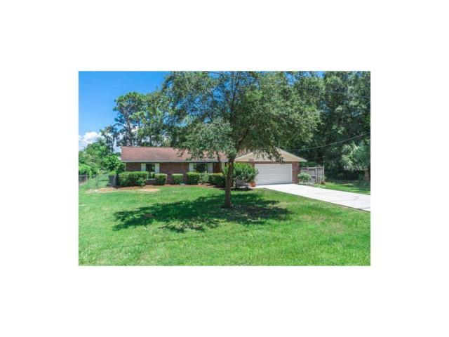 2212 Lake Shore Drive, Nokomis, FL 34275 (MLS #N5914020) :: Medway Realty