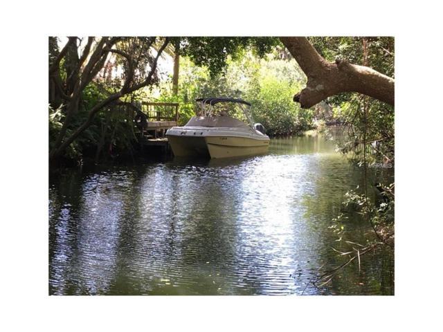 Estil Drive, Nokomis, FL 34275 (MLS #N5914024) :: Medway Realty