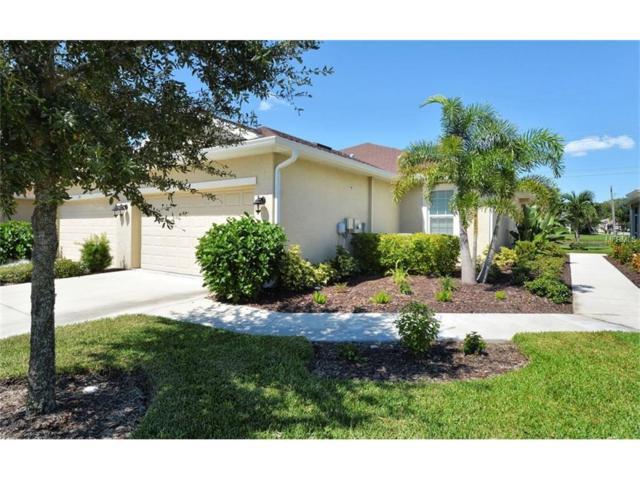 287 Capulet Drive, Venice, FL 34292 (MLS #N5914027) :: Medway Realty