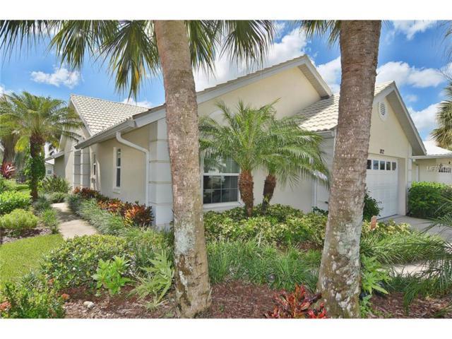 1812 Ashley Drive, Venice, FL 34292 (MLS #N5914047) :: Baird Realty Group