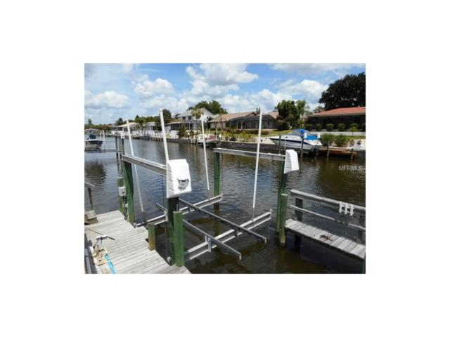 353 Ardenwood Drive, Englewood, FL 34223 (MLS #N5914050) :: The BRC Group, LLC