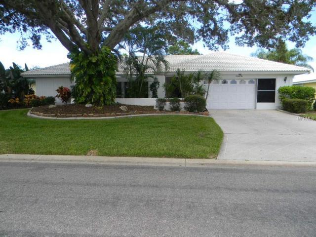 Englewood, FL 34223 :: The BRC Group, LLC