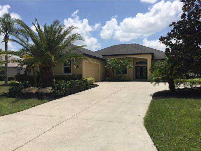 14030 1ST Avenue E, Bradenton, FL 34212 (MLS #N5914062) :: Baird Realty Group