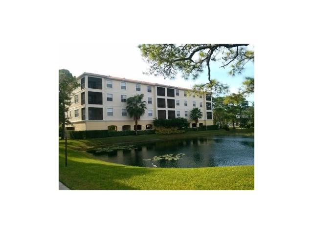 960 Cooper Street #202, Venice, FL 34285 (MLS #N5914102) :: Medway Realty