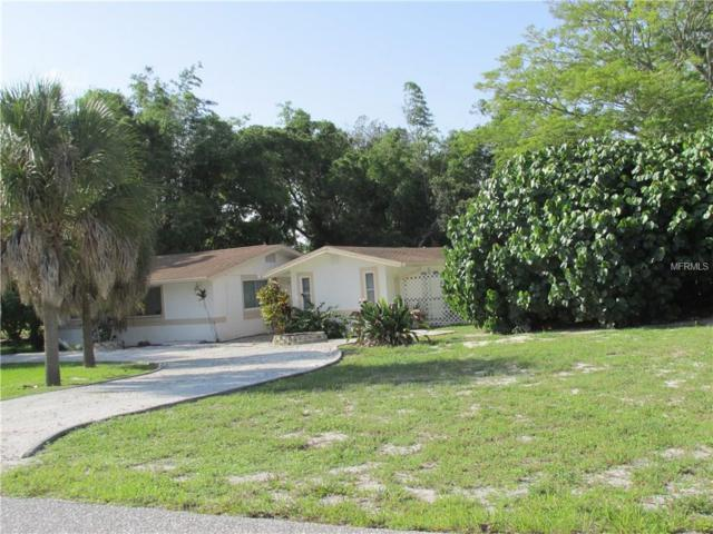 98 North Street, Englewood, FL 34223 (MLS #N5914141) :: The BRC Group, LLC