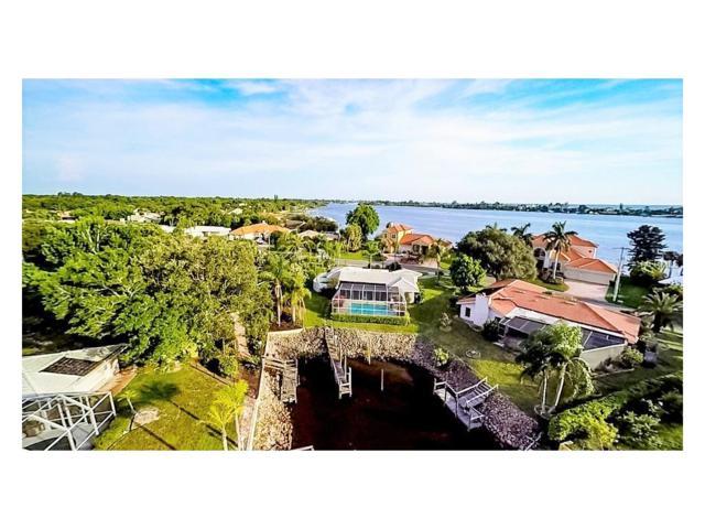 436 Picasso Drive, Nokomis, FL 34275 (MLS #N5914241) :: Medway Realty