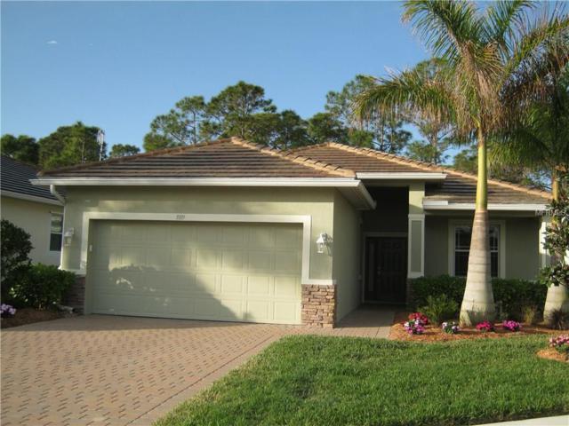 9719 Nostalgia Place, Englewood, FL 34223 (MLS #N5914257) :: Medway Realty