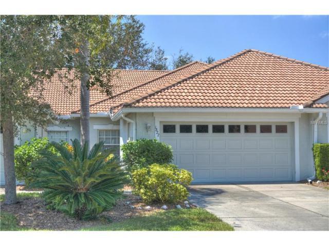 1822 San Silvestro Drive, Venice, FL 34285 (MLS #N5914265) :: Alicia Spears Realty