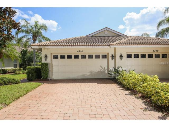 4314 Nizza Court, Venice, FL 34293 (MLS #N5914272) :: Revolution Real Estate