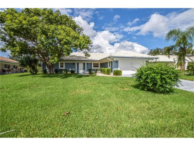 1917 Pebble Beach Court, Venice, FL 34293 (MLS #N5914286) :: Medway Realty