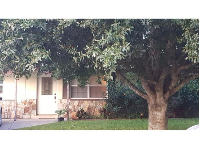 2825 Savoy Drive, Sarasota, FL 34232 (MLS #N5914295) :: Medway Realty
