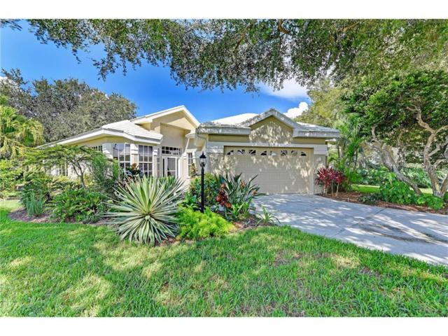 520 Fallbrook Drive, Venice, FL 34292 (MLS #N5914297) :: NewHomePrograms.com LLC