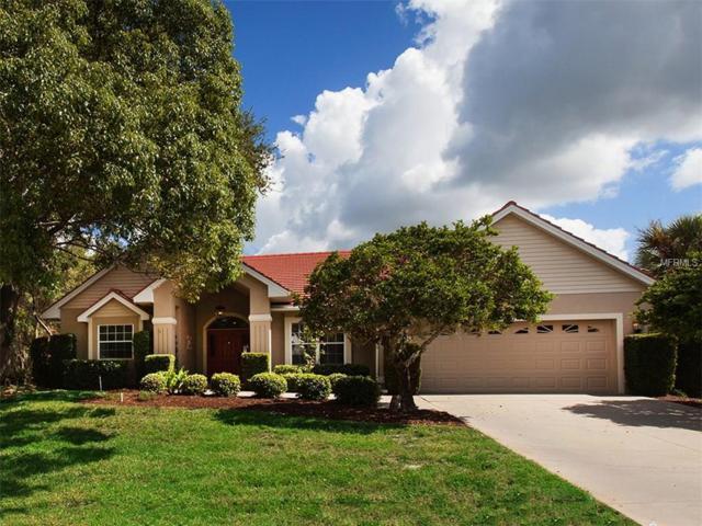 1110 Delacroix Circle, Nokomis, FL 34275 (MLS #N5914487) :: Medway Realty