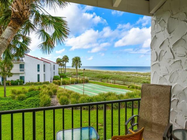 500 Park Boulevard S #57, Venice, FL 34285 (MLS #N5914489) :: Team Bohannon Keller Williams, Tampa Properties