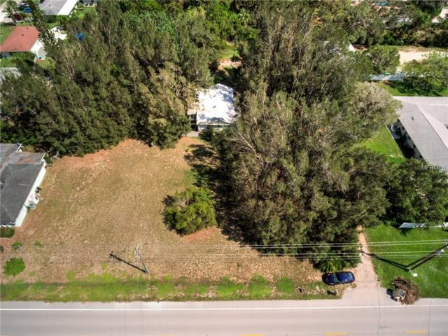 Nokomis, FL 34275 :: Medway Realty