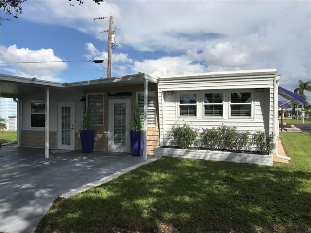 19 Outer Lane Drive, Osprey, FL 34229 (MLS #N5914614) :: Medway Realty
