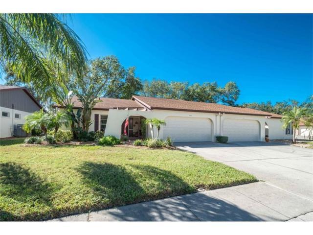 616 Foxwood Boulevard #250, Englewood, FL 34223 (MLS #N5914622) :: Medway Realty