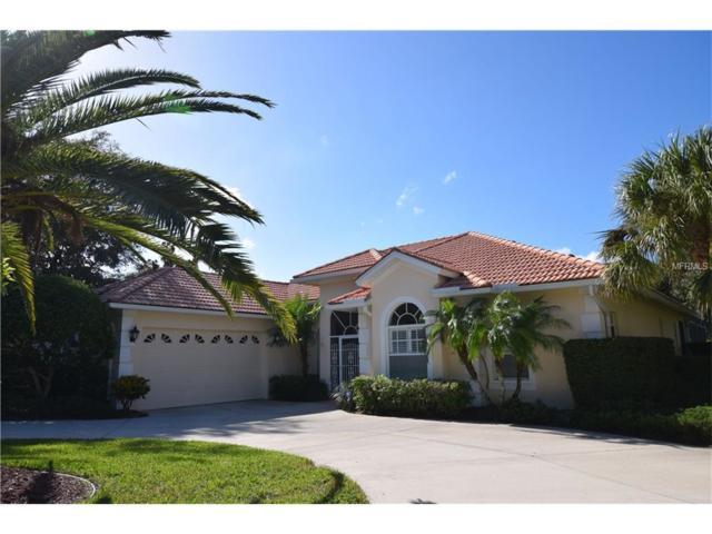 180 Grand Oak Circle, Venice, FL 34292 (MLS #N5914640) :: Medway Realty