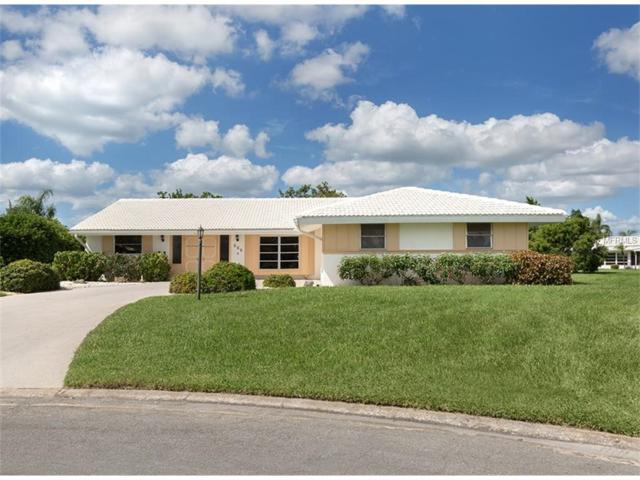 324 Matisse Circle S, Nokomis, FL 34275 (MLS #N5914646) :: TeamWorks WorldWide