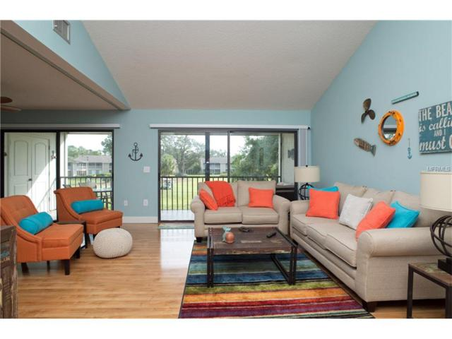 746 Bird Bay Drive W #163, Venice, FL 34285 (MLS #N5914670) :: Griffin Group
