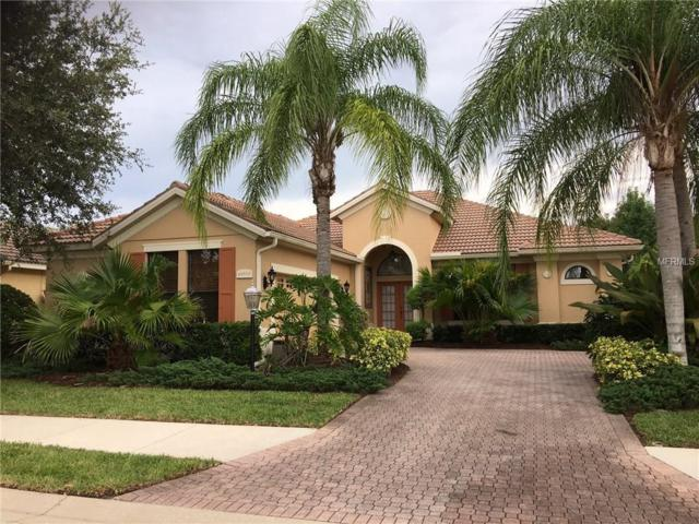 13844 Siena Loop, Lakewood Ranch, FL 34202 (MLS #N5914671) :: White Sands Realty Group