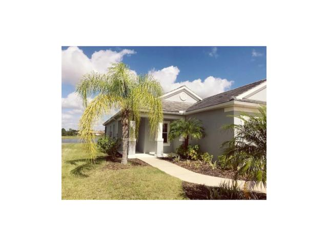 11430 Fort Lauderdale Place, Venice, FL 34293 (MLS #N5914685) :: Medway Realty