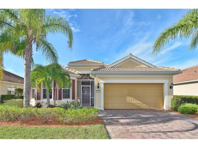 19301 Jalisca Street, Venice, FL 34293 (MLS #N5914703) :: White Sands Realty Group
