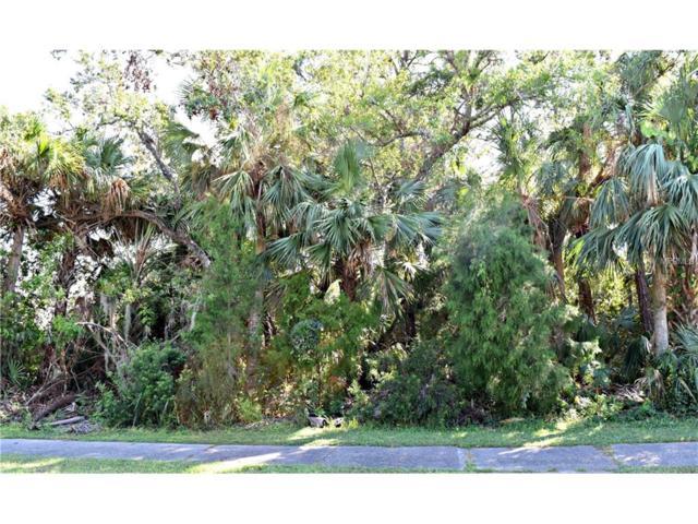 Landfall Drive, Nokomis, FL 34275 (MLS #N5914760) :: The Lockhart Team