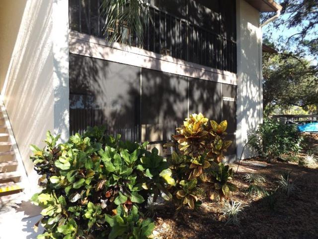 650 Bird Bay Drive E #107, Venice, FL 34285 (MLS #N5914851) :: Medway Realty