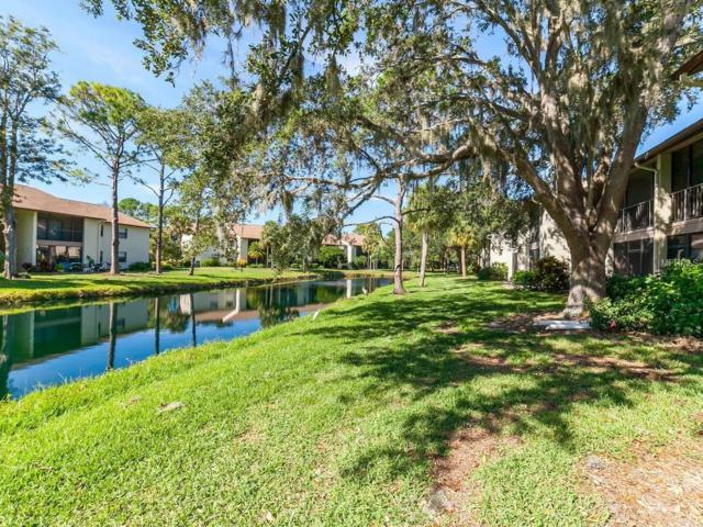 638 Bird Bay Drive E #204, Venice, FL 34285 (MLS #N5914907) :: Medway Realty