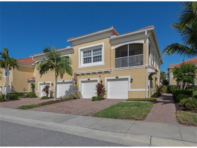 189 Navigation Circle #189, Osprey, FL 34229 (MLS #N5915068) :: McConnell and Associates