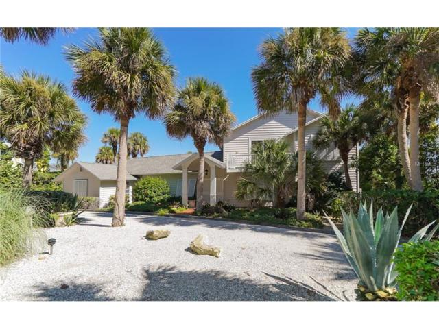 3509 Casey Key Road, Nokomis, FL 34275 (MLS #N5915098) :: Medway Realty