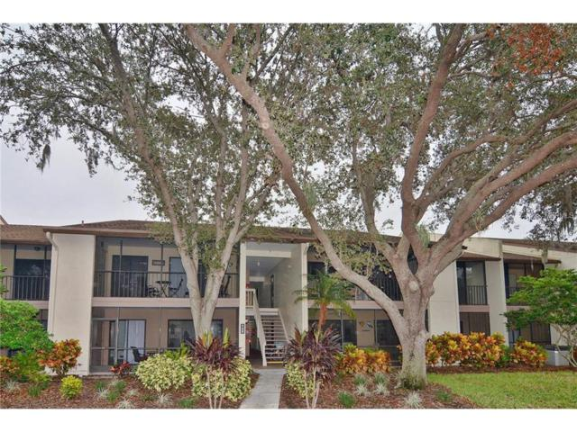 740 White Pine Tree Rd #106, Venice, FL 34285 (MLS #N5915156) :: McConnell and Associates