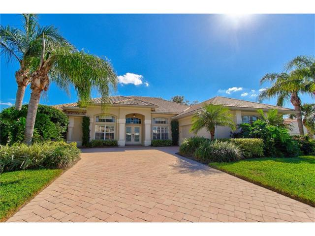 354 Turtleback Crossing, Venice, FL 34292 (MLS #N5915164) :: McConnell and Associates