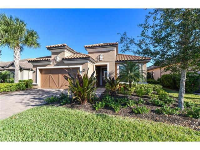 2372 Vaccaro Drive, Sarasota, FL 34231 (MLS #N5915170) :: McConnell and Associates