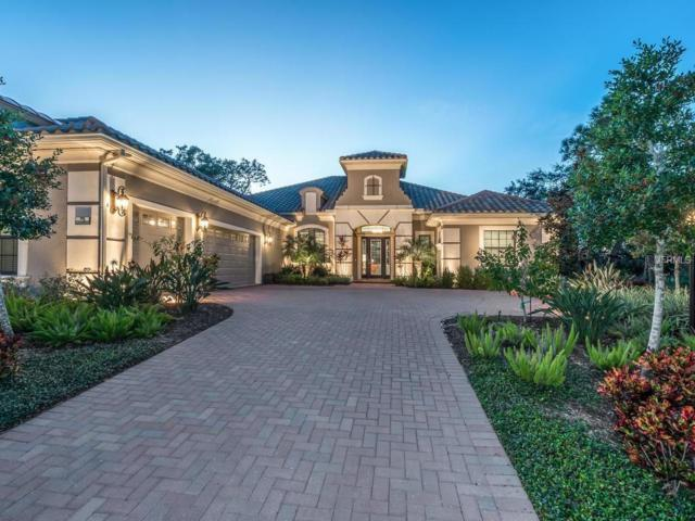 72 Grande Fairway, Englewood, FL 34223 (MLS #N5915175) :: The BRC Group, LLC