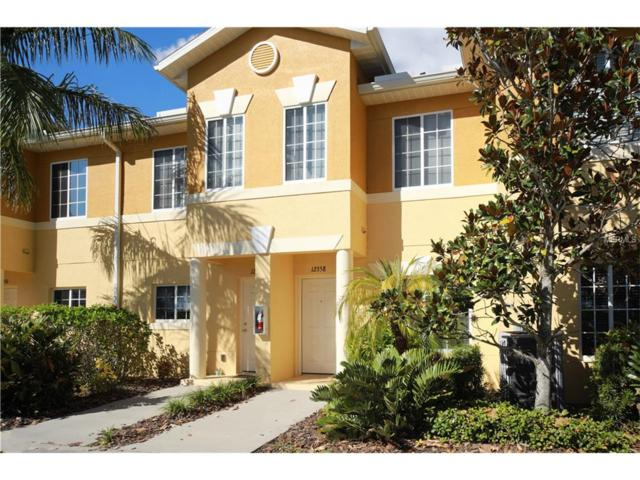 12358 Destiny Drive, Venice, FL 34292 (MLS #N5915179) :: Griffin Group