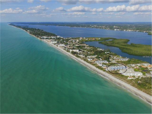 2400 N Beach Road #16, Englewood, FL 34223 (MLS #N5915233) :: The Duncan Duo Team
