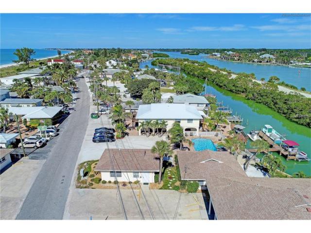 113 Casey Key Road #4, Nokomis, FL 34275 (MLS #N5915234) :: G World Properties