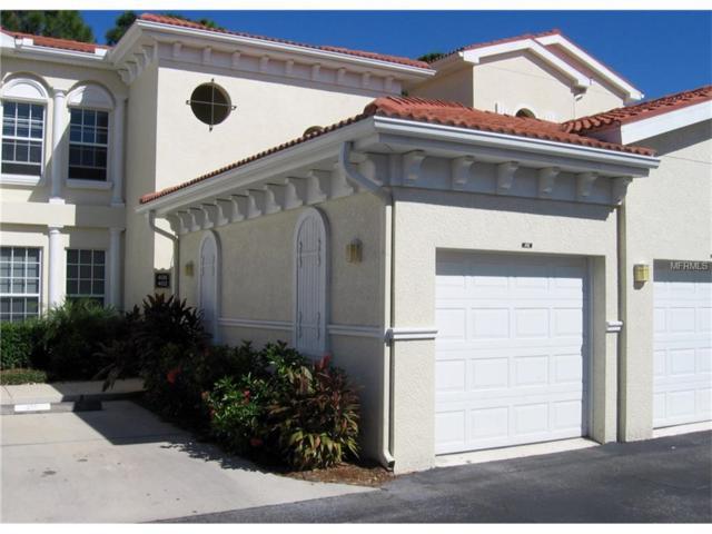 406 Ravinia Circle #406, Venice, FL 34292 (MLS #N5915244) :: Medway Realty