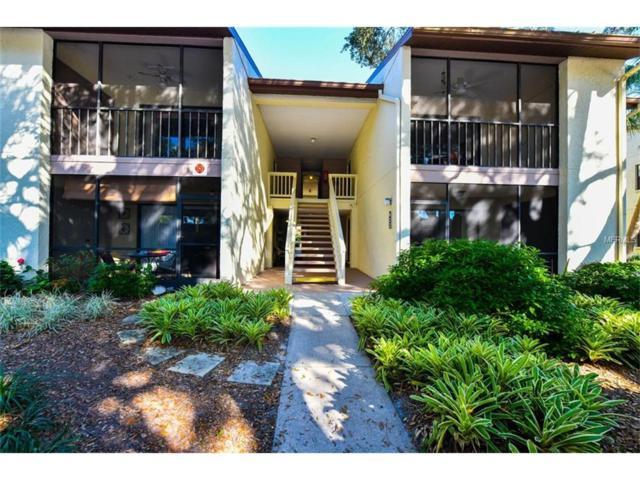 622 Bird Bay Drive S #206, Venice, FL 34285 (MLS #N5915260) :: Medway Realty