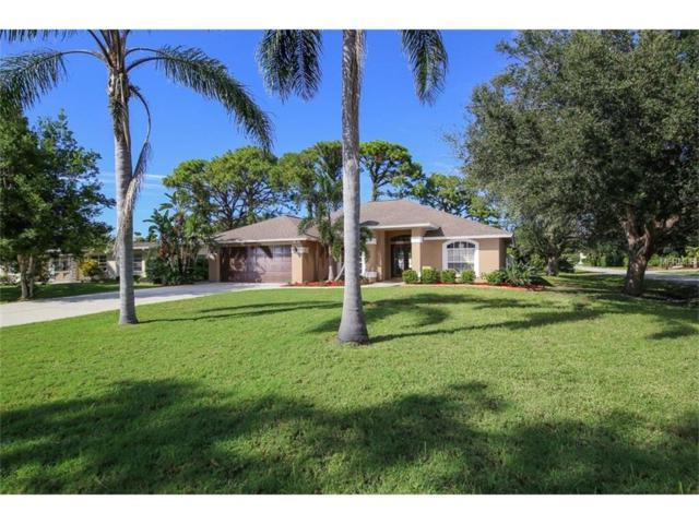 300 Short Road, Venice, FL 34285 (MLS #N5915266) :: Medway Realty