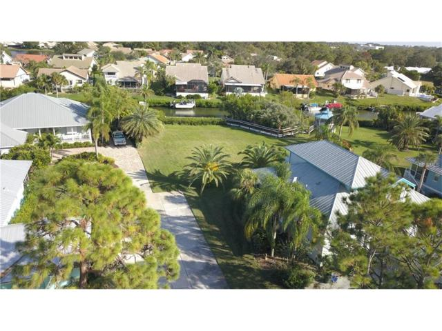 364 Dolphin Shores, Nokomis, FL 34275 (MLS #N5915367) :: TeamWorks WorldWide
