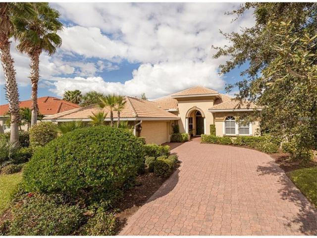 101 Rimini Way, North Venice, FL 34275 (MLS #N5915427) :: TeamWorks WorldWide