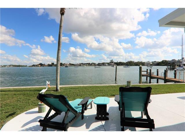 881 White Cap Circle #32, Venice, FL 34285 (MLS #N5915436) :: The Duncan Duo Team