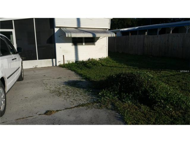 108 Pearl Avenue S, Nokomis, FL 34275 (MLS #N5915446) :: TeamWorks WorldWide