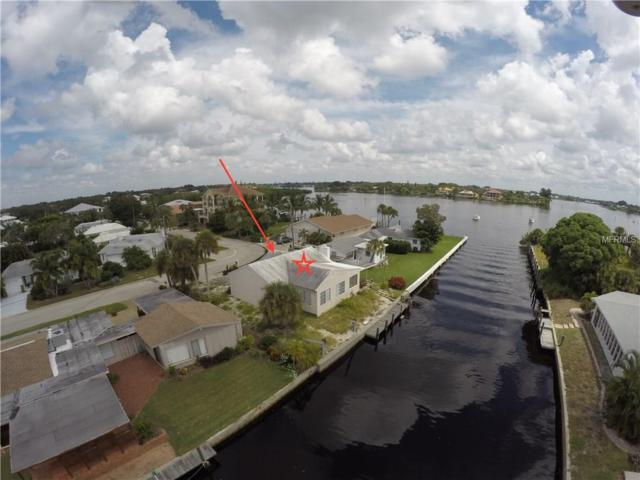 915 Inlet Circle, Venice, FL 34285 (MLS #N5915448) :: TeamWorks WorldWide